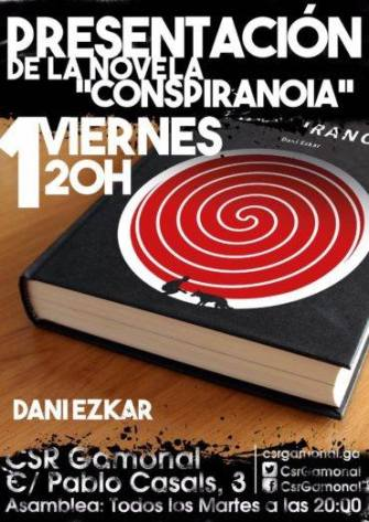 presentacion_conspiranoia_csr