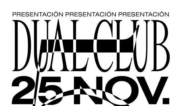 presentacion_dual_5_hd