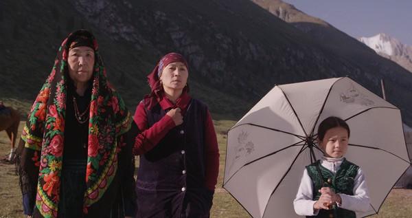 sutak-nomadas-del-viento-34162-g2