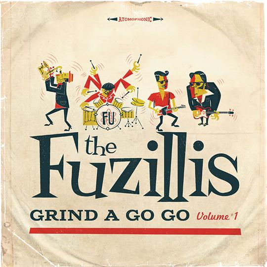 the_fuzillis_burgos