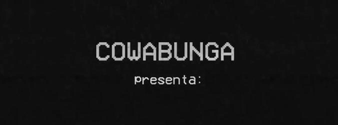 cowabunga_presenta