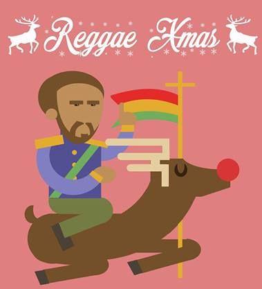 reggae_xmas