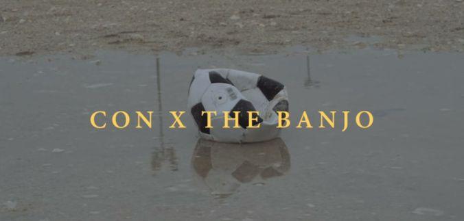 con_x_de_banjo_video