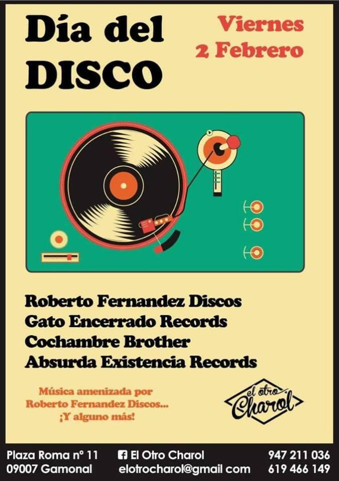 dia_del_disco.jpg