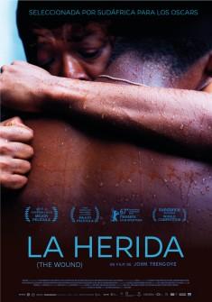 LA_HERIDA.jpg