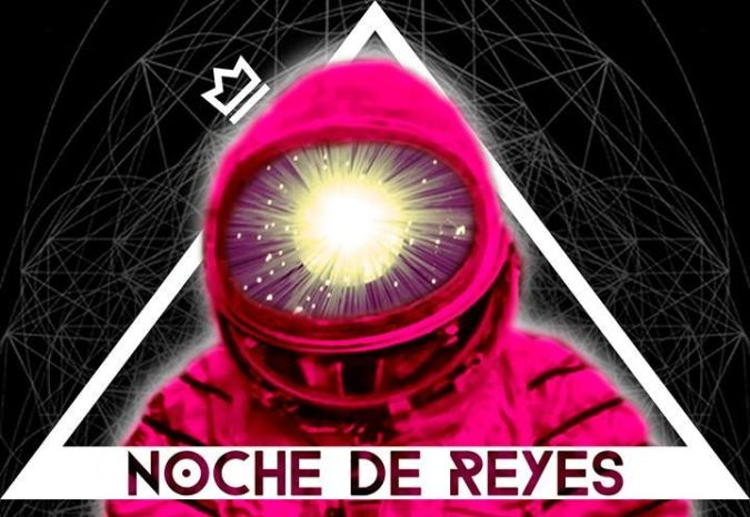 noche_de_reyes_wise_hd