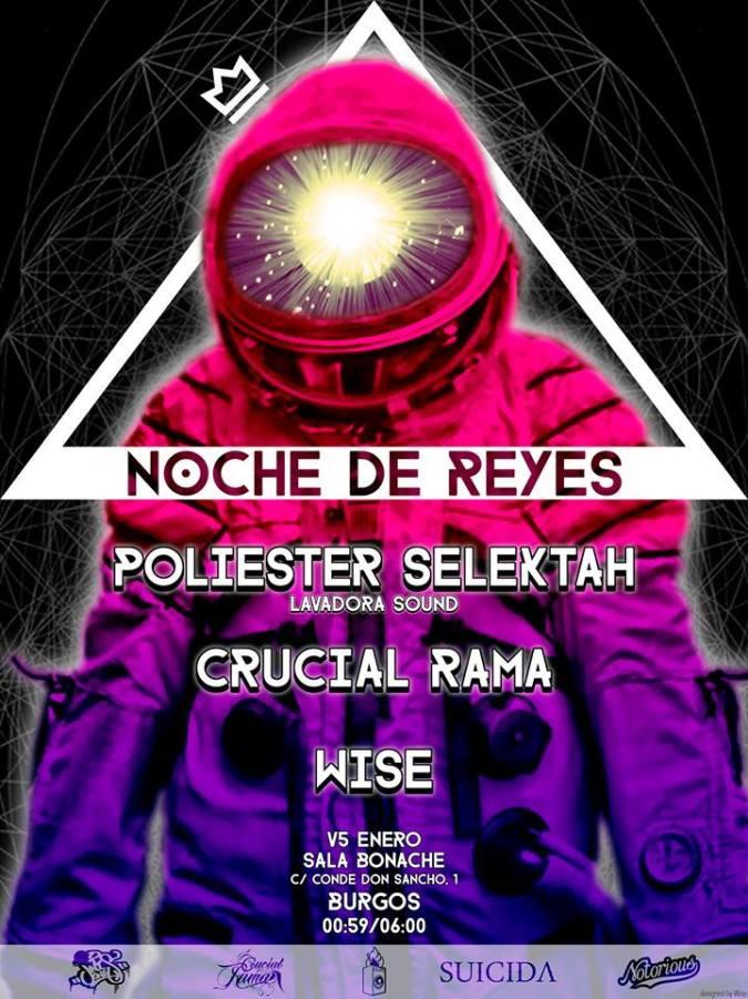 noche_de_reyes_wise_poliester