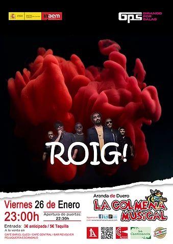 roig_la_colmena