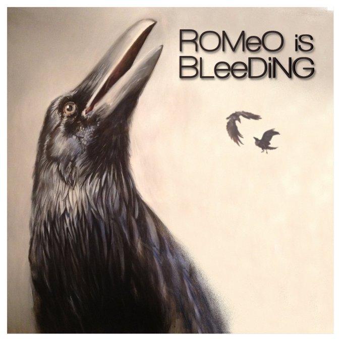 romeo_is_bleeding
