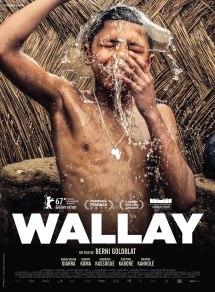 WALLAY.jpg