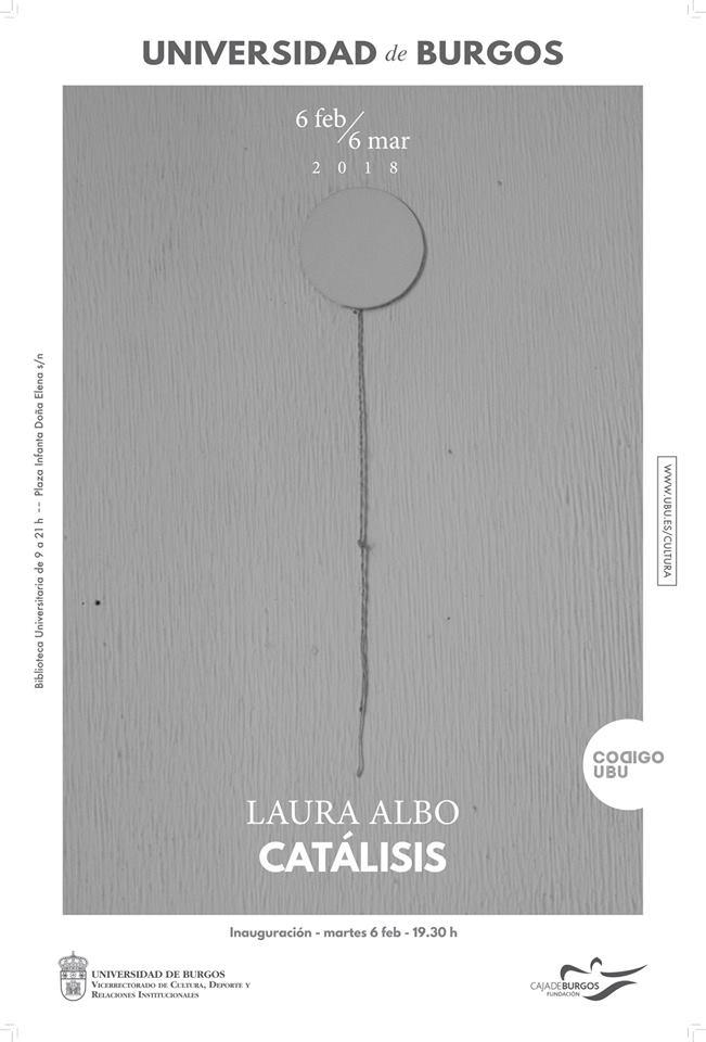 catalisis_laura_albo