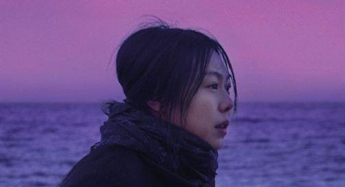 cine_ubu_febrero.jpg
