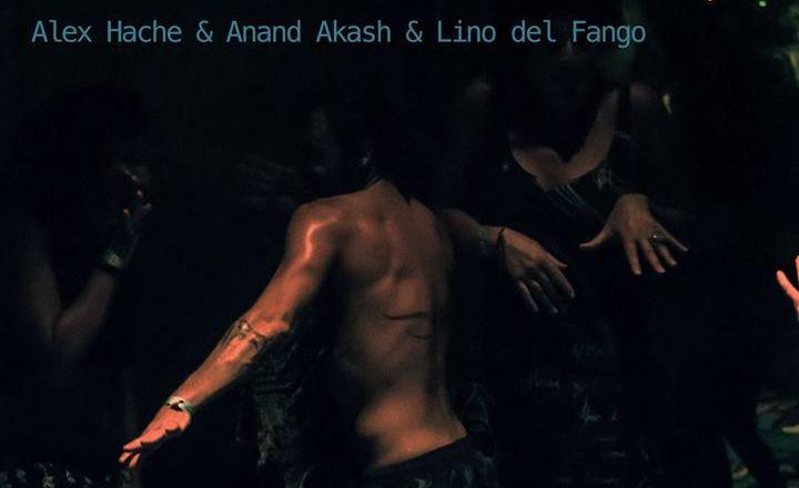 ecstatic_dance_burgos_hd_brgnd