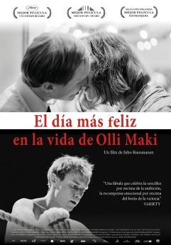 El-dia-mas-feliz-en-la-vida-de-Olli-Maeki-1