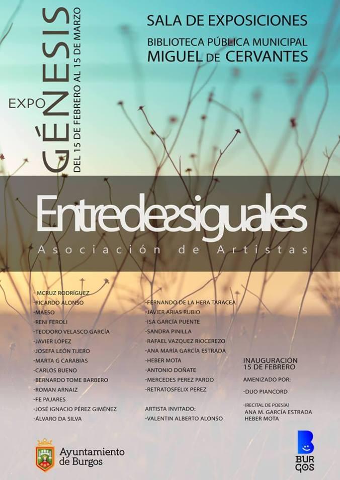 entredesiguales_genesis.jpg