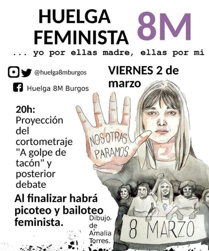 huelga_feminsta_2_marzo.jpg