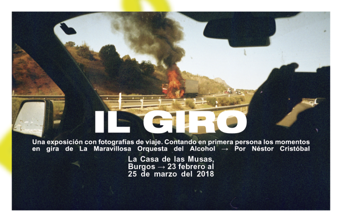 Imagen informativa IL GIRO.png
