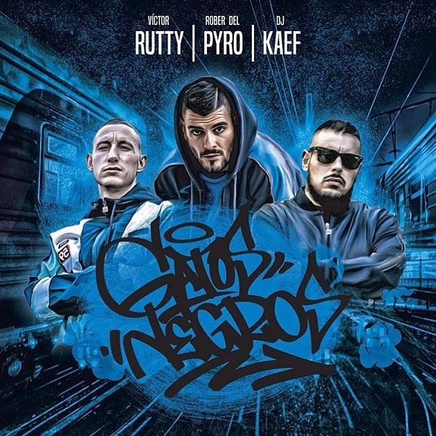 Victor-Rutty-Rober-del-pyro-y-Dj-Kaef-Gatos-negros_front.jpg