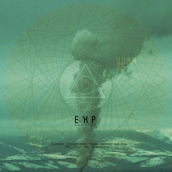 EXPR_EP02VA_Cover.jpg