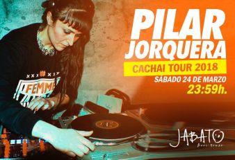 pilar_jorquera_jabato