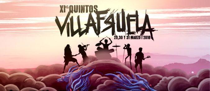 quintos_villafruela_Burgos_2018.jpg
