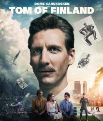TOM-OF-FINLAND.jpg