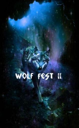 burgos_wolfest_2