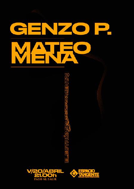mateo-mena2_mailing