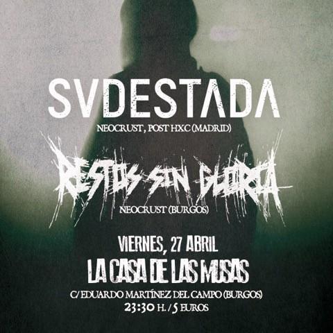 sudestada_restos_sin_gloria