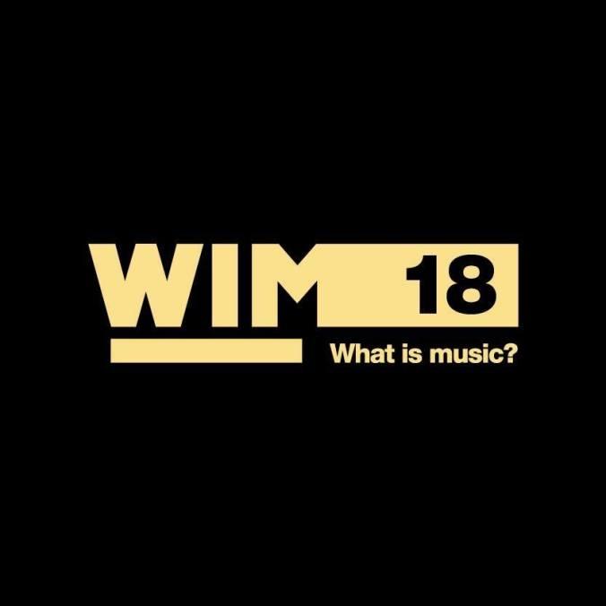 wim_18
