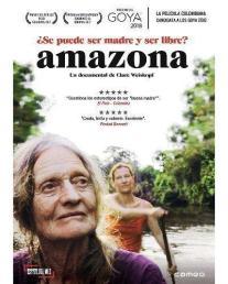 AMAZONA.jpg