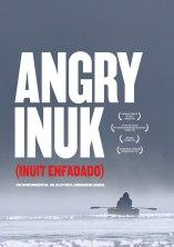 ANGRY INUK.jpg