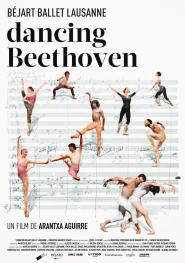 dancing-beethoven_jpg-1.png