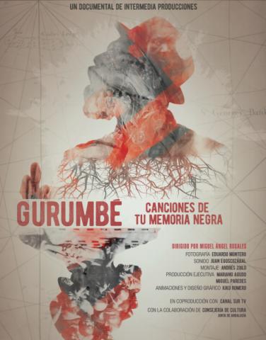 GURUMBÉ2.png