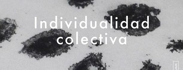 individualidad colectiva.jpg