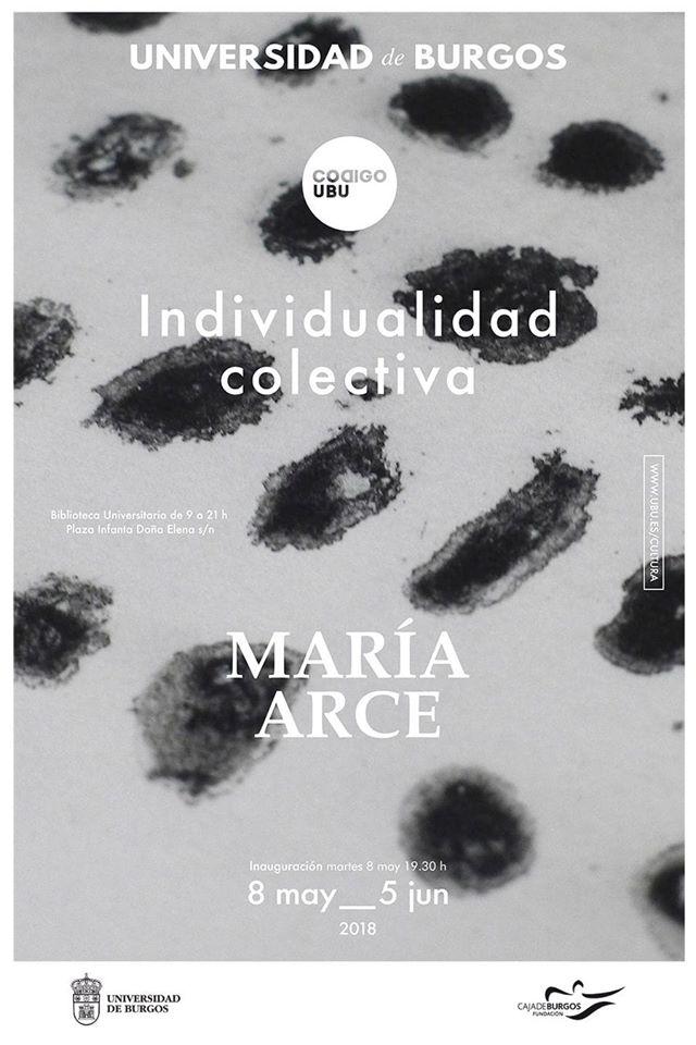 individualidad_colectiva.jpg