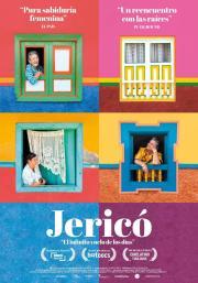 jerico.jpg