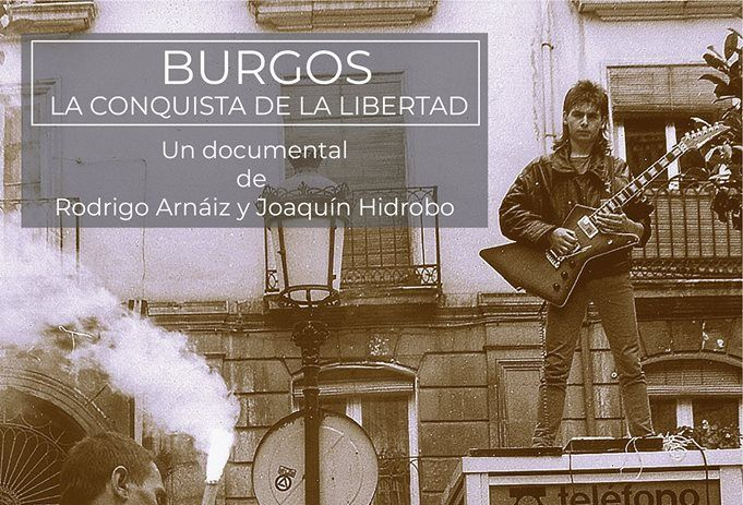 documental_burgos_libertad_hd.jpg
