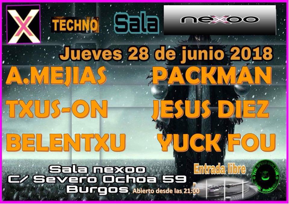 noche_techno_nexo_burgo