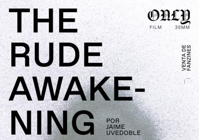 rude_awakening_crop.jpg