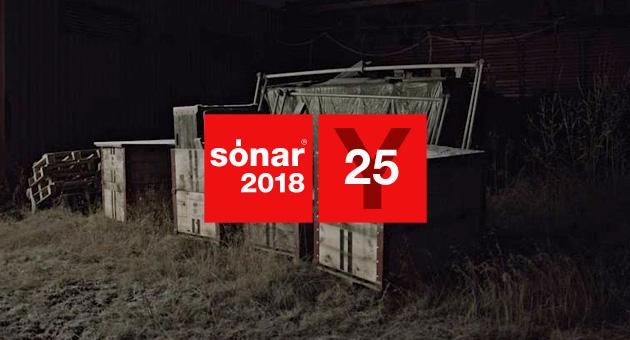sonar-2018-2.jpg