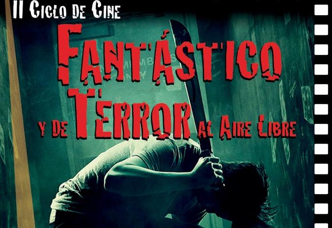 Cartel Cine Fantásticoy terror 208.jpg