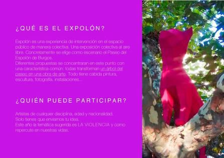 expolon_18_quien