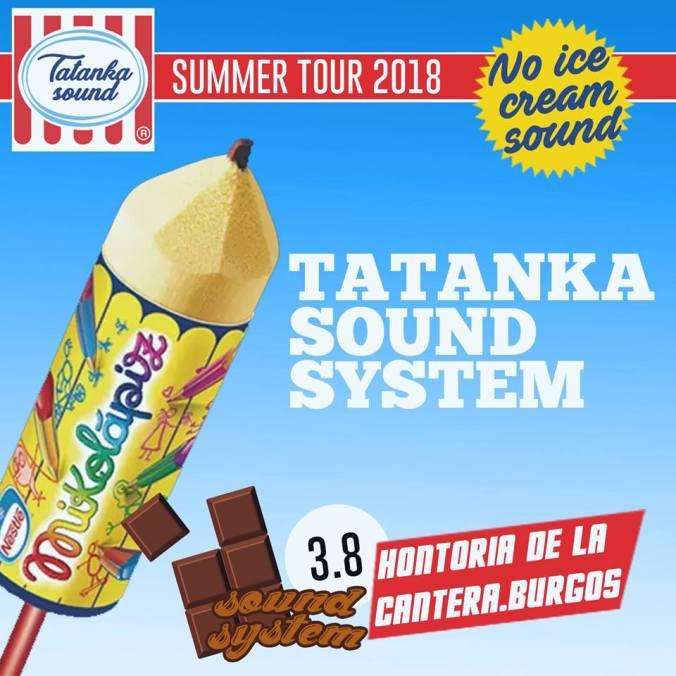 tatanka_summer_hontoria