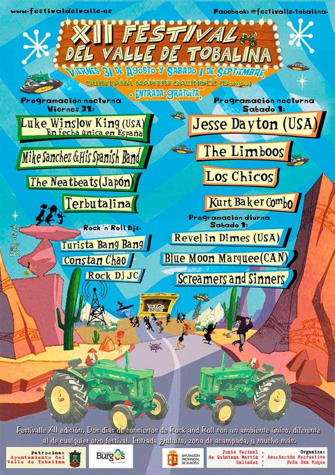 cartel-festivalle-rock-2018