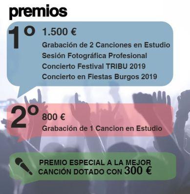 premios_la_rua