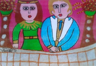 angeles_jimenez_pintura2