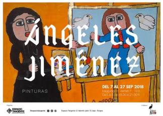 angeles_jimenez_tangente