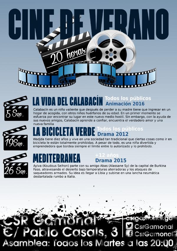 cine_septiembre_peq