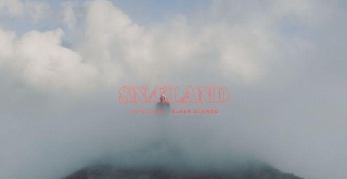snaeland_alvar_alonso.jpg
